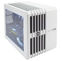 ATX Micro oN Air 240 white