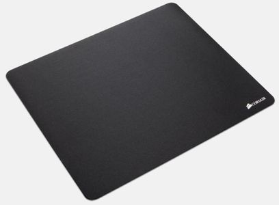 CORSAIR Gaming MM200 Standard Edition Cloth Gaming Mouse Mat (CH-9000079-WW)