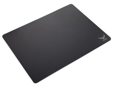 CORSAIR Gaming Mouse Mat MM400 Wide (352mm x 272mm x 2mm)  Standard Edition High Speed (CH-9000083-WW)