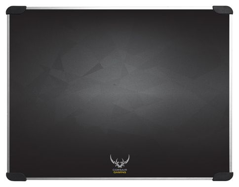 Corsair Gaming MM600 Double-Sided Aluminum Core Gaming Mouse Mat