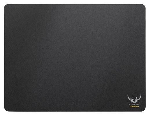 Corsair Gaming MM400 Compact Edition High Speed Gaming Mouse Mat