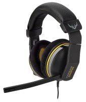 headset USB Vengeance H1500