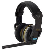 headset USB Vengeance H2100