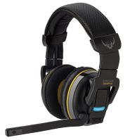 CORSAIR headset USB Vengeance H2100 (CA-9011127-EU)