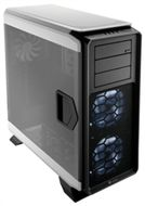 Case Big Graphite 760T white