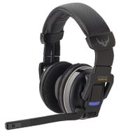 CORSAIR headset Wlan Gaming H2100 (CA-9011136-EU)