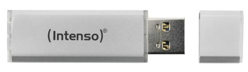 INTENSO USB 128GB 20/35 Ultra Line sr U3 ITO (3531491)