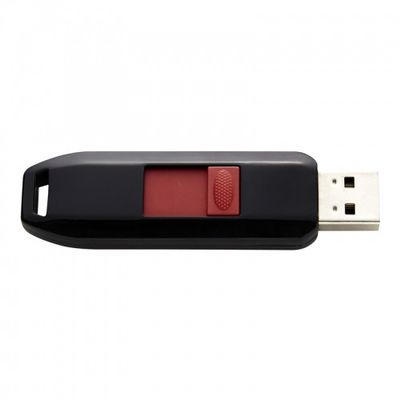 USB-Stick 32GB 2.0 Business Line