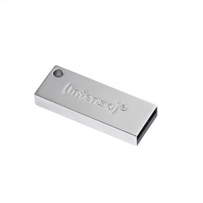 Premium Line         8GB USB Stick 3.0