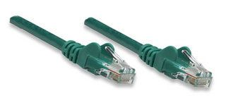 Network Cable, Cat5e, UTP