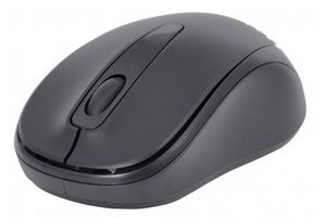 Achievement Wireless Optical Mouse 1000 dpi 2.4 GHz