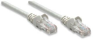 INTELLINET Network Cable, Cat5e, FTP (329958)