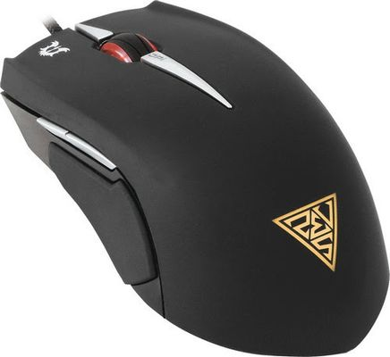 Gamdias EREBOS Optical Mouse Ambidextrous