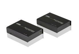 ATEN HDMI Audio/ Video Extender (VE812-AT-G)
