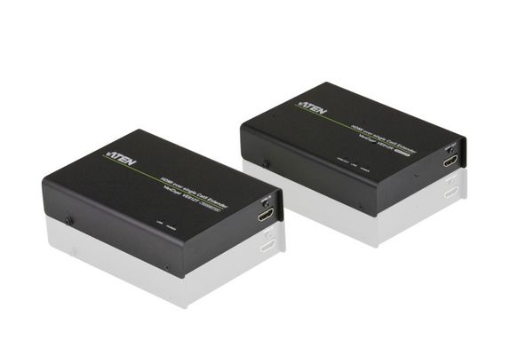 HDMI Audio/ Video Extender