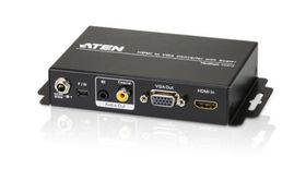 ATEN HDMI to VGA converter (VC812-AT-G)