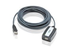 ATEN Up to 5M for your USB Device