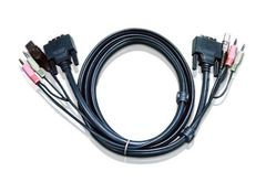 ATEN DVI Cable 1.8m