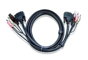 ATEN DAISY CHAIN CABLE FOR