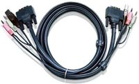DVID Dual Link Cable 5m