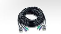 ATEN Video Cable For Extension (2L-1005P)
