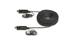 ATEN HDMI Active Optical Cable 15M (VE872-AT)
