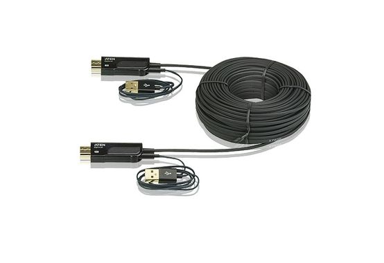 HDMI Active Optical Cable 30M