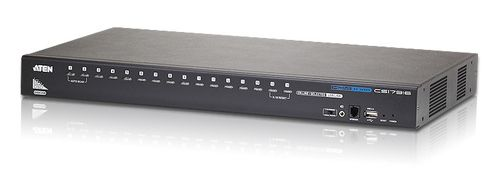ATEN 16-Port USB - HDMI KVM (CS17916-AT-G)