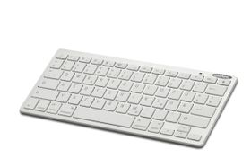 EDNET Bluetooth Mini Keyboard (86275)