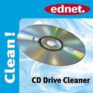 CD/DVD DRIVER CLEANER