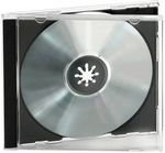 EDNET JEWEL CASES . SUPL