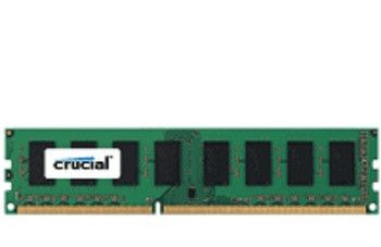 DDR3 1600MHz 8GB CL11CL11 UDIMM 240pin