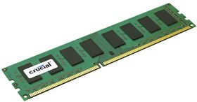 8GB DDR3L 1600 MT/s PC3-12800