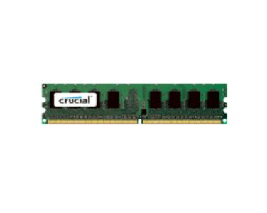 2GB DDR3 1600 MT/S (128X8) (PC3-12800)CL11 UNBUFFERED UDIMM MEM