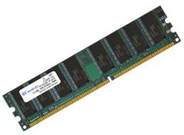 1GB DDR3 1600 MT/s (PC3-12800)