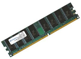 1GB DDR3 1600 MT/S (PC3-12800) CL11  SODIMM 204PIN 1.35V/ 1.5V