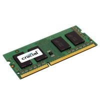 64GB KIT (8GBX8) DDR2 667MHZ CL5 FBDIMM 495604-B21 240PIN