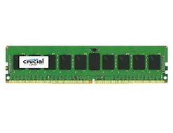 CRUCIAL 8GB DDR4 2133 MT/s PC4-2133 (CT8G4RFD8213)