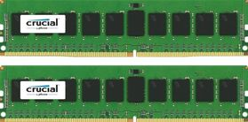 16GB Kit 8GBx2 DDR4 2133 PC4-2133