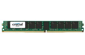 CRUCIAL 16GB DDR4 2133 MT/s (PC4-2133) CL15 (CT16G4VFD4213)
