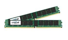CRUCIAL 32GB Kit (16GBx2) DDR4 2133 MT/s (CT2K16G4VFD4213)