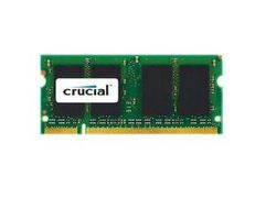 4GB DDR3L 1600 MT/S (PC3-12800) DR X8 ECC SODIMM MEM