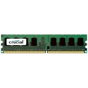 16GB Kit (8GBx2) DDR3 1866 MT/s ECC