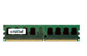8GB KIT (4GBX2) DDR3 1866 MT/S (PC3-14900) DR X8 VLP RDIMM MEM