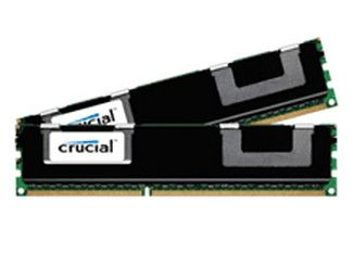 8GB DDR3 1866 MT/S (PC3-14900) CL9 BALLISTIX TACTICAL UDIMM IN