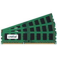 48GB KIT (16GBX3)  DDR3L 1600MT DR X4 RDIMM 240P