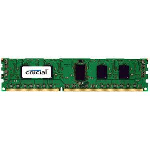 16GB DDR3 1600 MT/S (PC3-12800) DR X4 RDIMM 240P