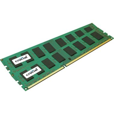 16GB kit  DDR3 1600 MT/s PC3-12800