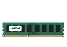 8GB DDR3L 1066 MT/s PC3-8500