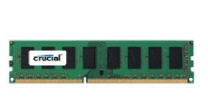 4GB DDR3L 1600 MT/s PC3-12800